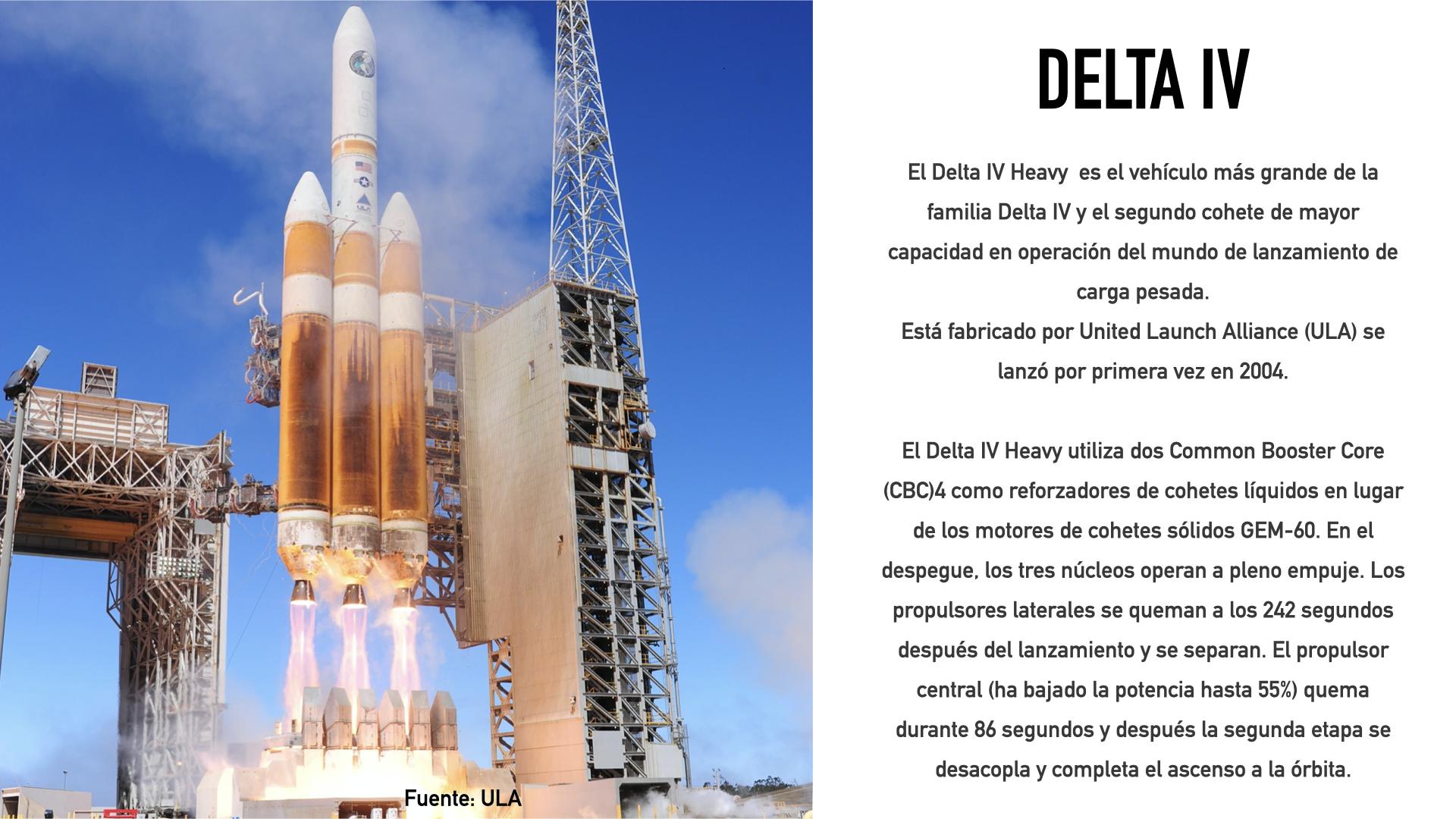 cohetes.003