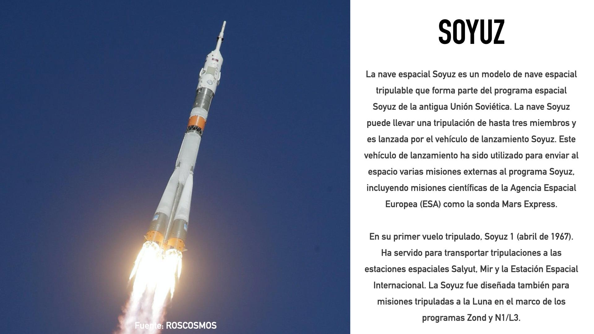 cohetes.004