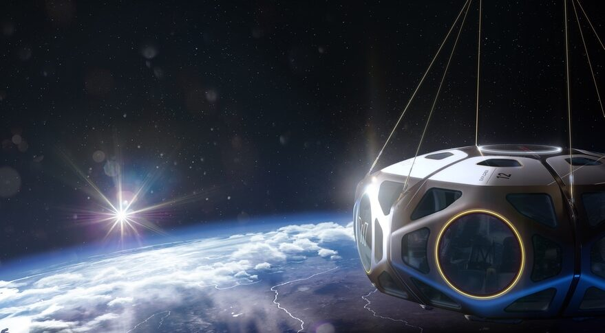 resumen semanal de noticias espaciales