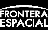 LgB Frontera Espacial